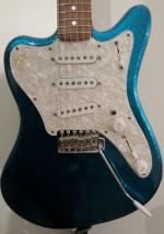 blueSS
